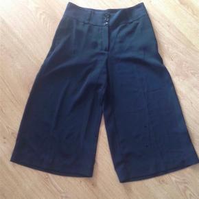 Merrytime shorts