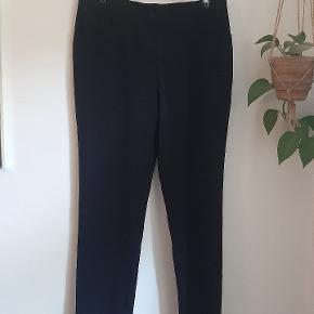Ivan Grundahl bukser