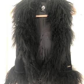 Creton vest