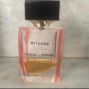 Proenza Schouler parfume