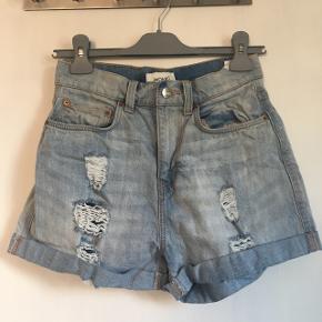 Shorts fra monki str. XS - aldrig brugt