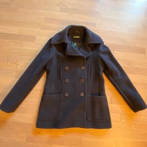 Lauren Ralph Lauren frakke