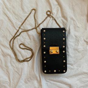 Stradivarius crossbody-taske