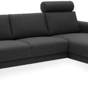 Ilva Cleveland sofa. Den er i god stand, med ikke særlig mange brugsspor.   Kom med bud