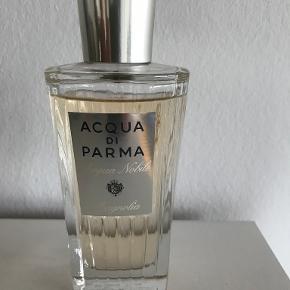 Acqua Di Parma parfume