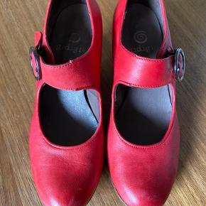 Gidigio andre sko & støvler