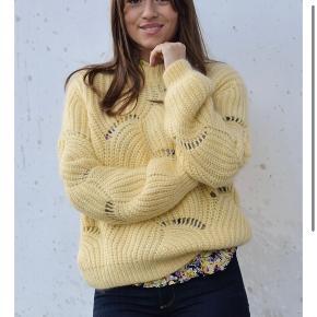 Samsøe & Samsøe sweater