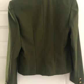 Vintage Christian Dior jacket. Perfect condition.