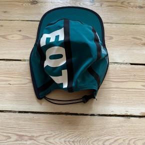 Adidas EQT cap