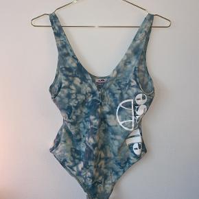 Ellesse badetøj & beachwear