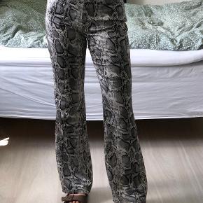 Rut & Circle bukser
