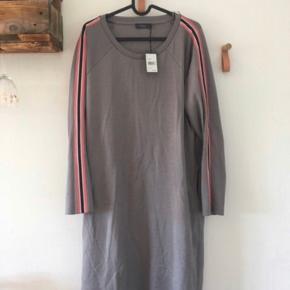 Coop kjole