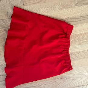 ADD to BAG nederdel