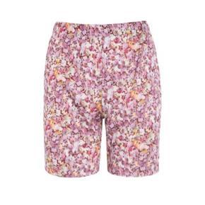 Overvejer at sælge mine Stella Shorts fra Hosbjerg #Secondchancesummer