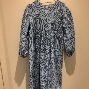 Ghospell kjole