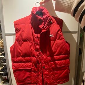 Helly Hansen vest