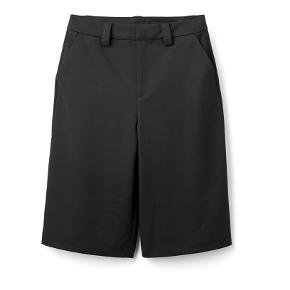 Super seje herre inspirerede shorts fra H2OFagerholt.   Brugt 1 gang, i et par timer og ellers ikke. Uden fejl og mangler. Sælges kun da de er en smule for lange til mig.   Passer str. xs / 34