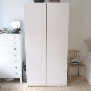 Mål: 100 * 200 * 60 cm Købt i IKEA
