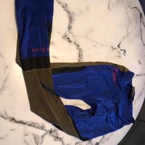 HAN Kjøbenhavn bukser & tights