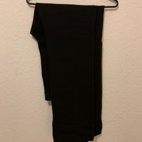Chinos fra Zara, er aldrig brugt.  #trendsalesfund