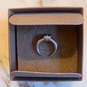 Stine A Jewelry halskæde