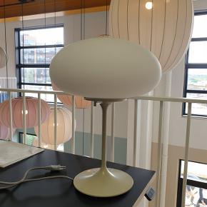 Gubi Bordlampe