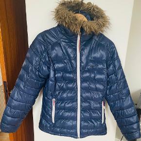Tenson jakke