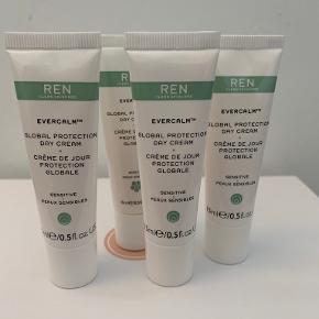 REN Skincare hudpleje