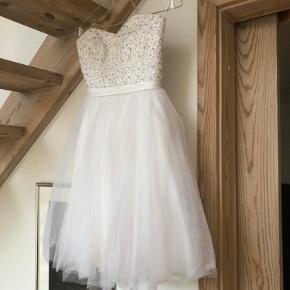 Lucca Design galla & bryllup