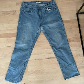 ZbyZ jeans