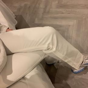 Prada bukser & shorts
