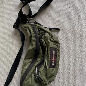 Eastpak Anden accessory
