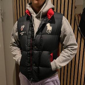 Polo Ralph Lauren andet overtøj