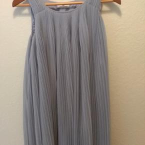 DAY Birger et Mikkelsen kjole