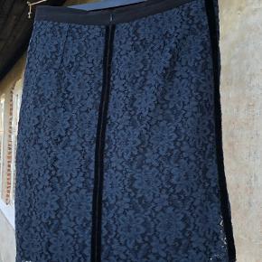 DAY Birger et Mikkelsen nederdel