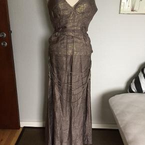 Munthe plus Simonsen Anden kjole & nederdel