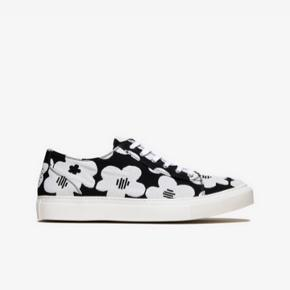 Soulland sneakers. Nypris 1500