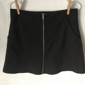 H&M nederdel