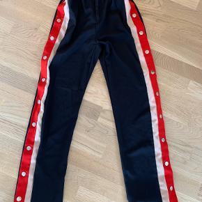 Loavies bukser