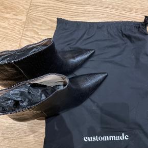 Custommade Stiletter