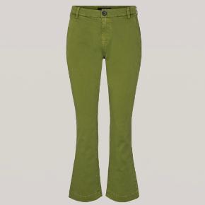 IVY COPENHAGEN Bukser