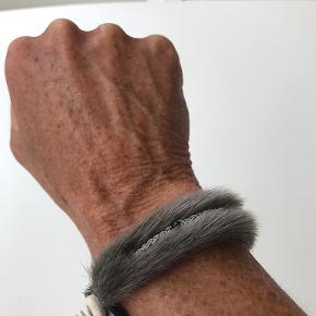 Bechristensen armbånd