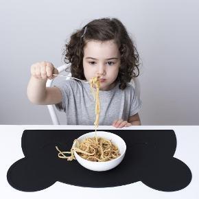 Spise underlag - kan tåle opvask