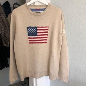 Fed GANT sweater