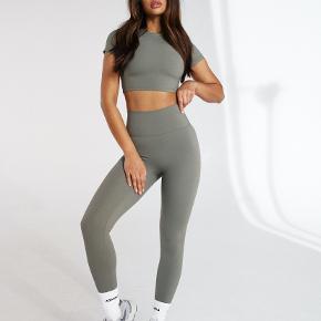 Adanola bukser & tights