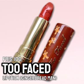 Too Faced Makeup