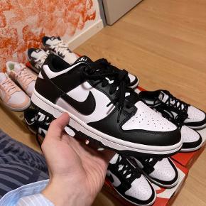 Nike Sb Mænd