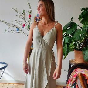 & Other Stories kjole eller nederdel