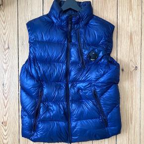 CP Company vest