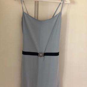 MOSCHINO kjole